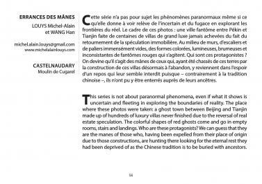 Catalogue 2020 page 56