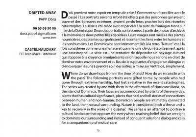 Catalogue 2020 page 70