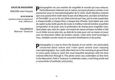 Catalogue 2020 page 80