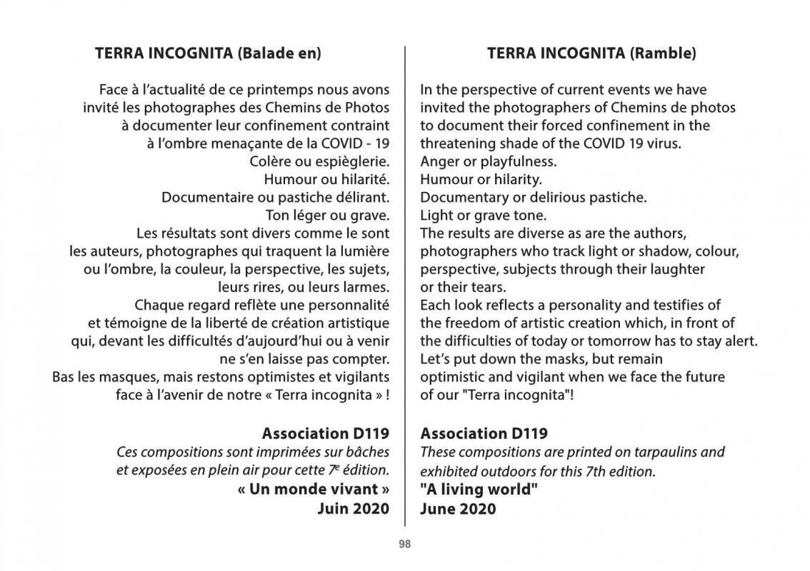 Catalogue 2020 page 98