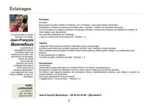 Complet 21x15 texte et photo600ppp2 page 12