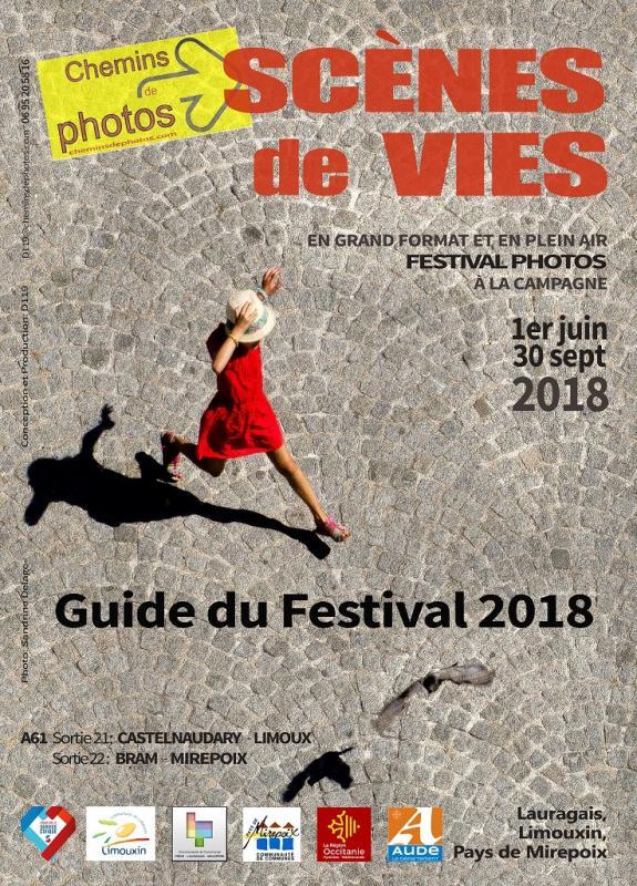 Couverture guide fest 2018 1024