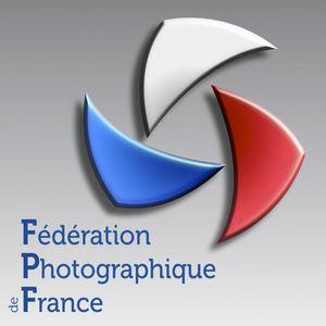 Federation photo france