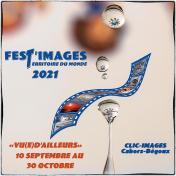 Festimages tm 2021 visuel web 1