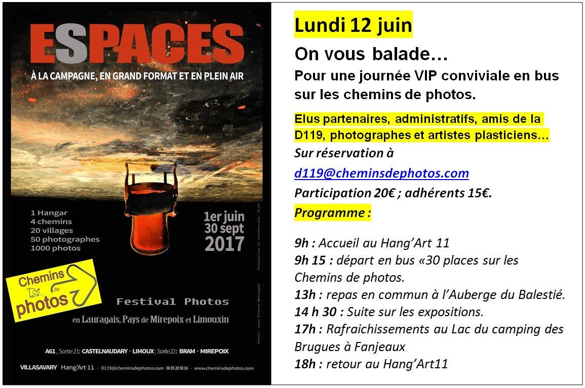 Image invitation 12 juin 1