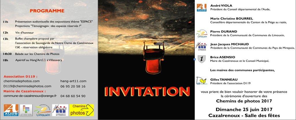Image invitation 25 juin