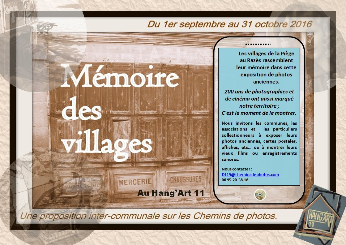 Image memoire villages 1