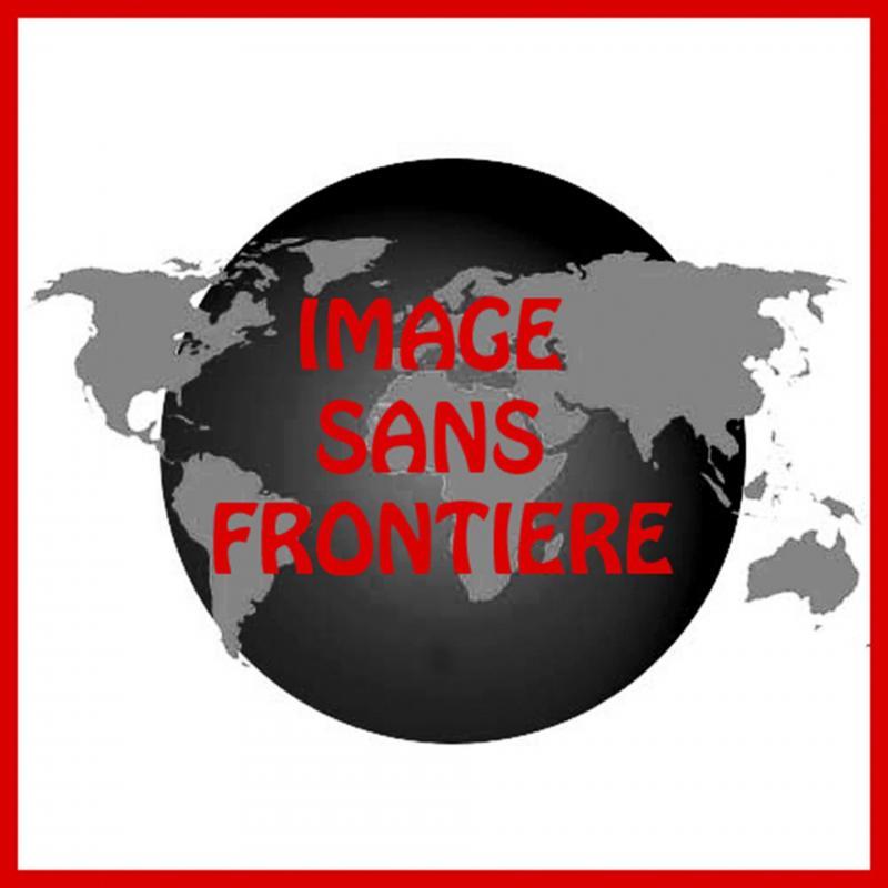 Image sans frontiere