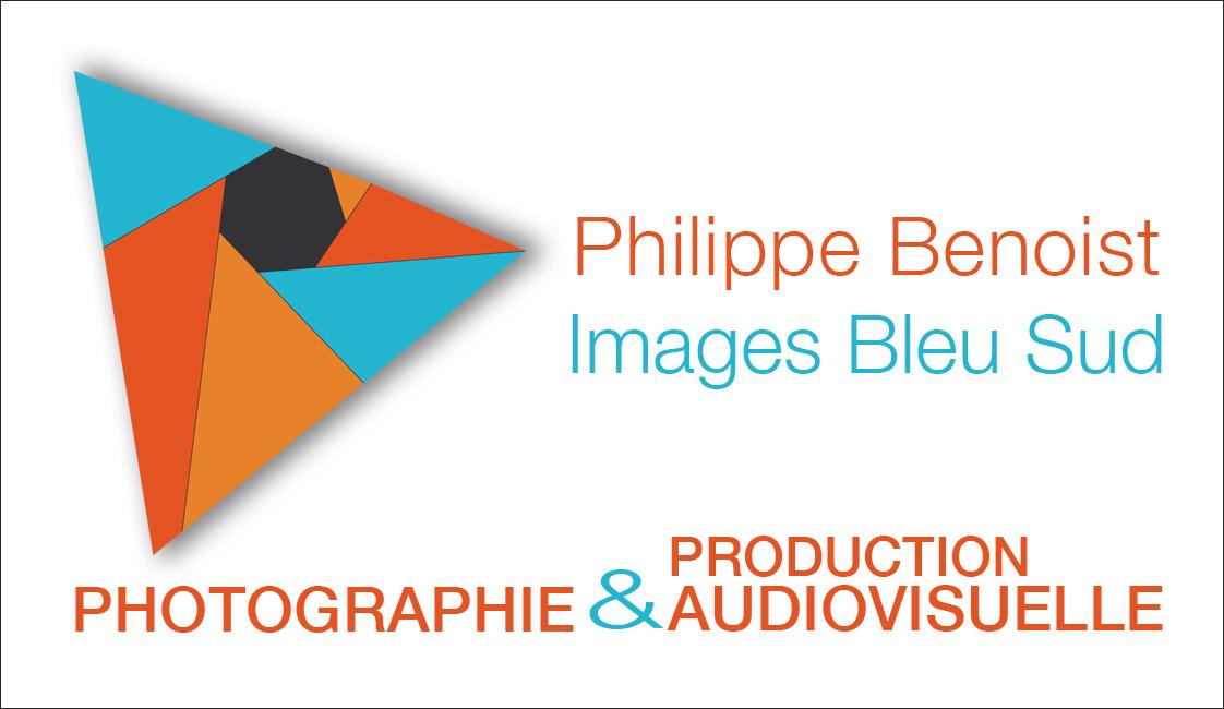 Imagebleu sud logo b 1