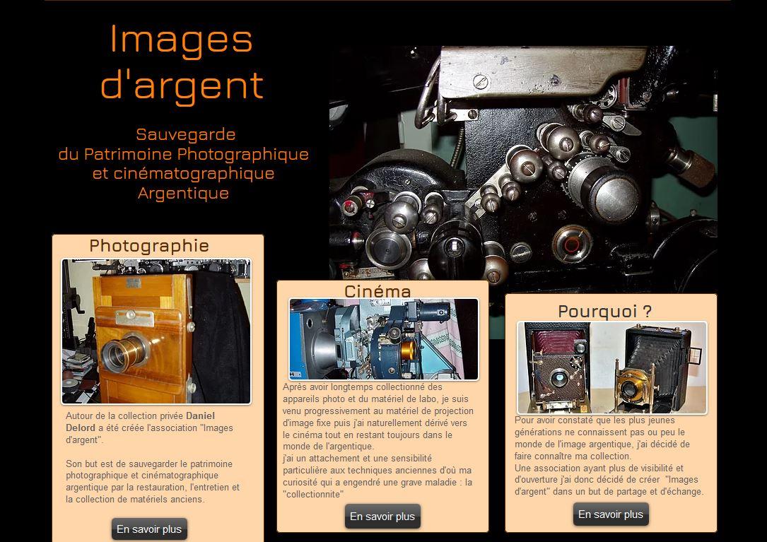 Images d argent 1