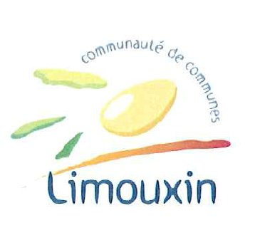 Limouxin