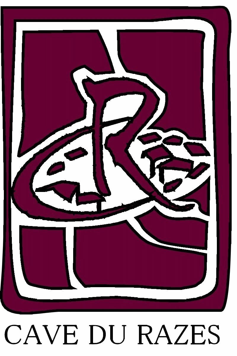 Logo hcave du razes 1