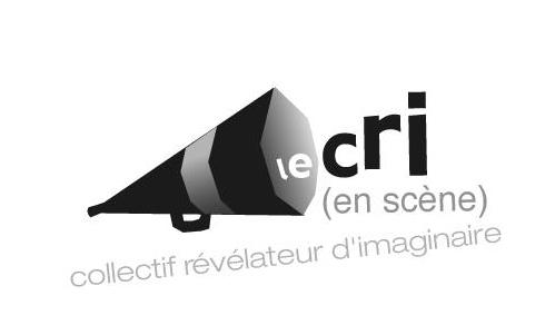Logo le cri 1