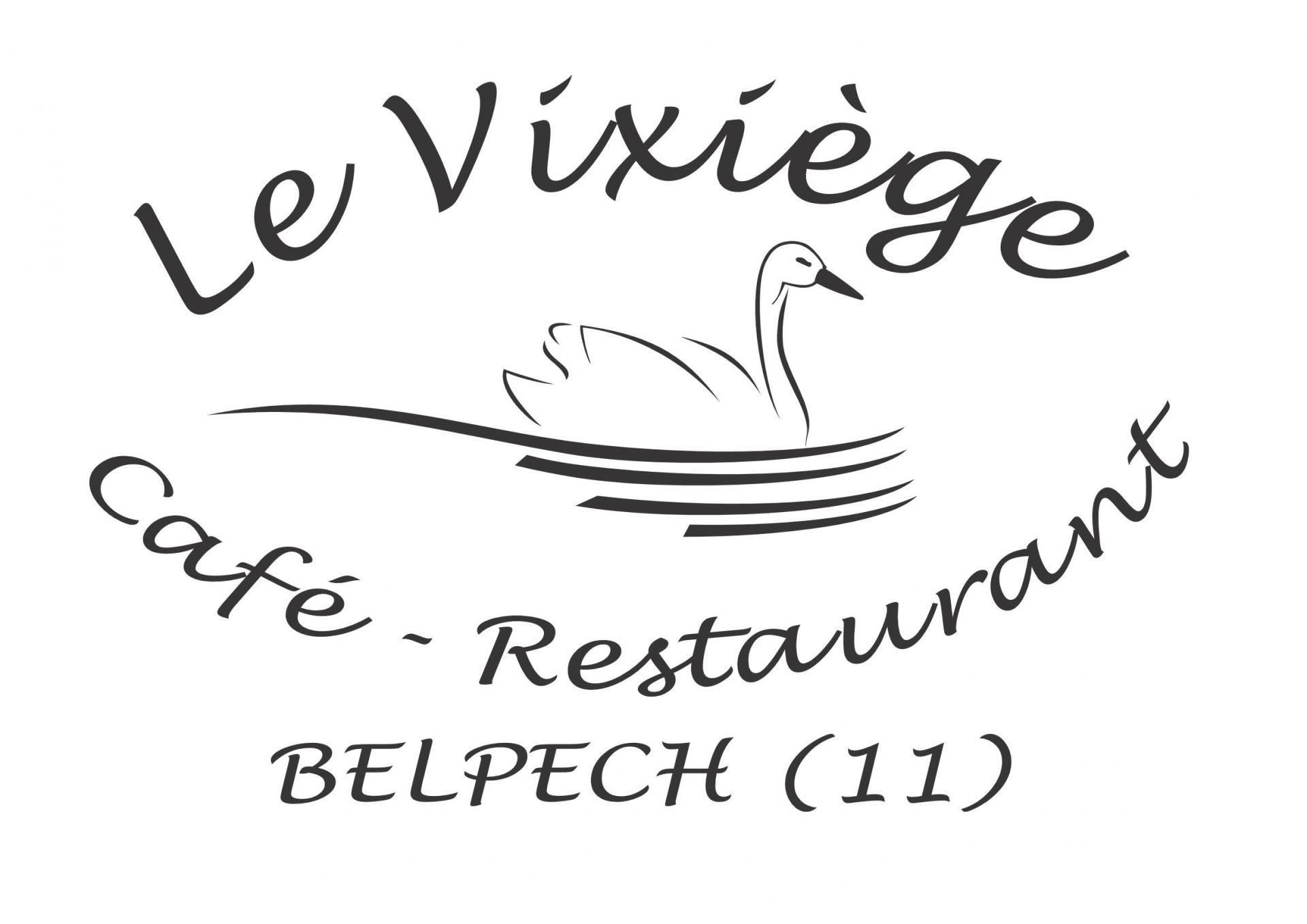 Logo resto vixiege page 1