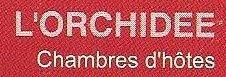 Lorchidee2