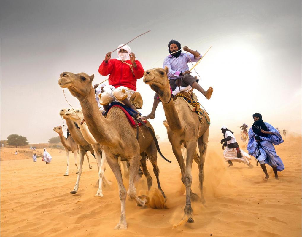 Mauritanie f tack 12