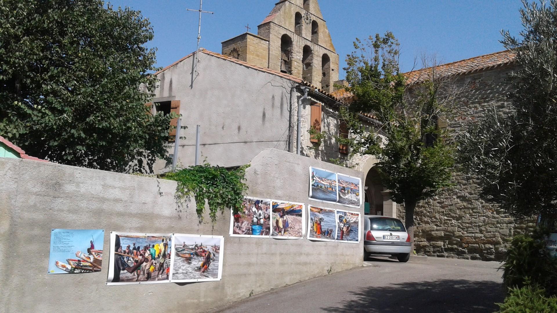 Mazerolles mur 3 copier