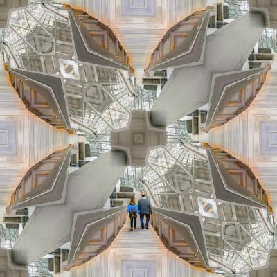 Olivier muhlhoff paradoxe n 02 copier 1