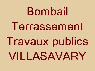 Pbombail 1