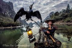 Peche au cormoran 09