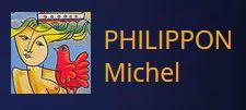 Phillipon