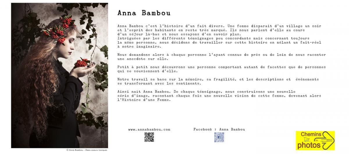 Pre usentation anna bambou01