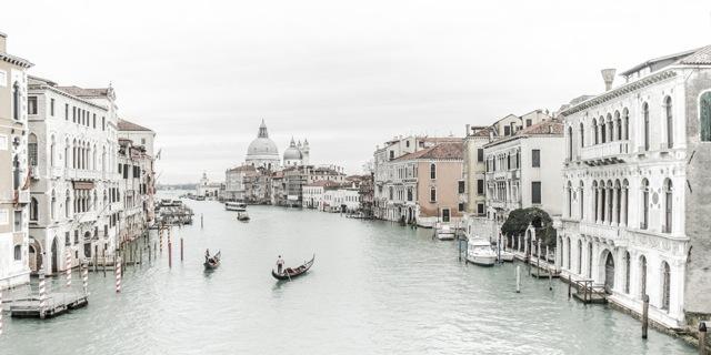 Venise 1 4